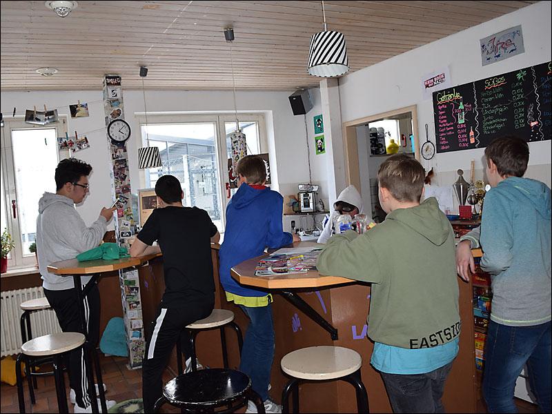 Jugendamt Bühl